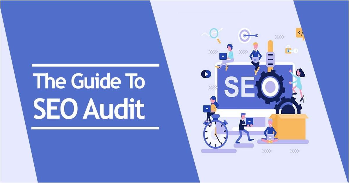 Audit SEO Complet: Les 10 étapes clés