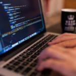 Monitoring et surveillance proactive de serveurs Web