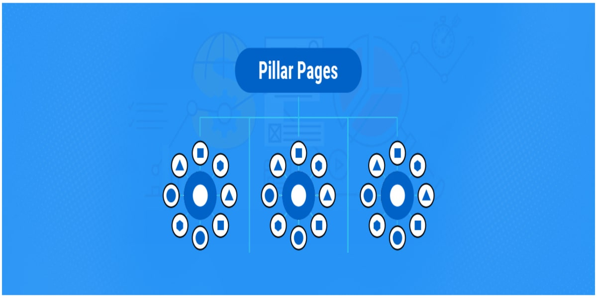 page-pilier